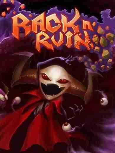 Descargar Rack N Ruin [MULTI5][PLAZA] por Torrent